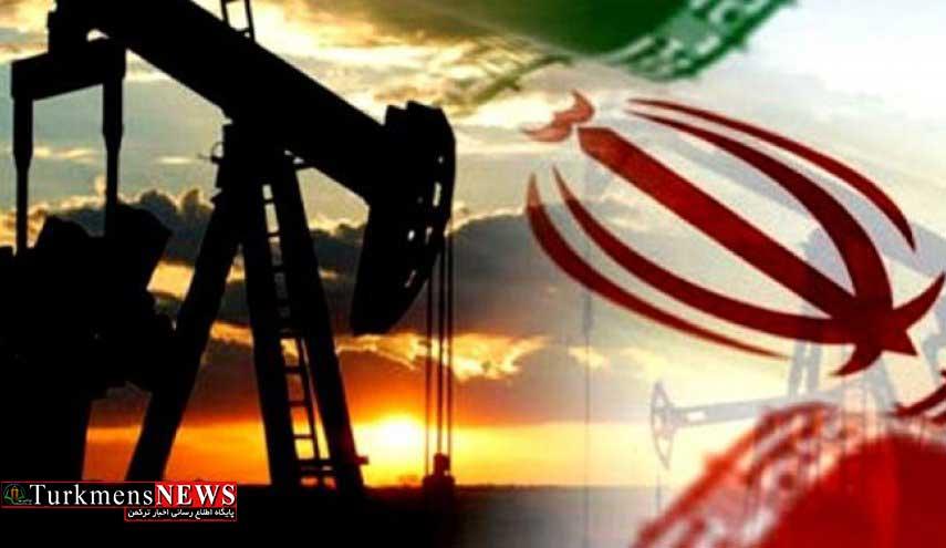 IRAN 11A - دلایل شکست سیاستهای تحریمی آمریکا علیه ایران