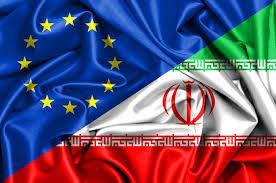 IRAN 8A - اتحادیه اروپا: تجارت و تبادلات مالی با ایران را حفظ میکنیم