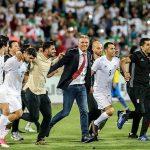 ITNAnews Footbal Iran21m 150x150 - تیم ملی فوتبال ایران تنها 5 ستاره جهان