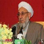 Imam Jomeh 6F 150x150 - امام جمعه اهل سنت شهر فراغی: حمایت از کالای ایرانی سبب رونق اشتغال میشود