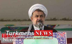 ImamJome 17B 300x183 - انقلاب اسلامی با پشتیبانی مردم به مسیر روشن خود ادامه می دهد