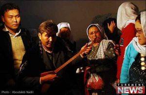 Iran Ghazagh 1 2 300x195 - مروري كوتاه بر تاريخ قوم قزاق/زبان قزاقی و گویشها