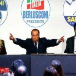 Italy 13 E 150x150 - پوپولیسم و احتمال فتح سنگر جدید در اروپا