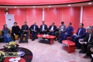 Itnanews shamlu 13M 212 300x200 - اسب ترکمن و سوارکاری محور توسعه پایدار شهرستان گنبد کاووس است+تصاویر