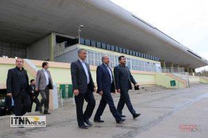 Itnanews shamlu 13M 254 300x200 - اسب ترکمن و سوارکاری محور توسعه پایدار شهرستان گنبد کاووس است+تصاویر
