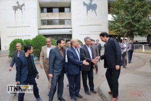 Itnanews shamlu 13M 284 300x200 - اسب ترکمن و سوارکاری محور توسعه پایدار شهرستان گنبد کاووس است+تصاویر