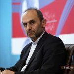 "Jabali 8 Sh 150x150 - ""سیمای ترکمن"" در استان گلستان راهاندازی میشود"