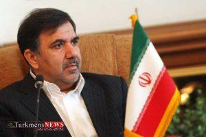 Jade Abrisham 12O 300x200 - آغاز نشست بین المللی جاده ابریشم با حضور ایران در ترکمنستان
