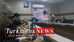 Jalase 17B 300x174 - وحدت مسلمانان یک نعمت الهی و از دستاوردهای انقلاب اسلامی است