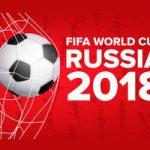 Jam 2018 150x150 - برنامه بازیهای روز پنجم جام جهانی؛ سهشیر و شیاطین سرخ وارد میشوند