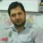 Jangalban 126T 150x150 - جنگلبان استان گلستان به کما رفت
