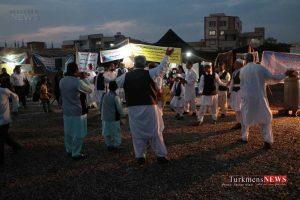 Jashnvareh TN 21SH 10 300x200 - اختتامیه یازدهمین جشنواره بینالمللی فرهنگ اقوام در گنبدکاووس+ تصاویر