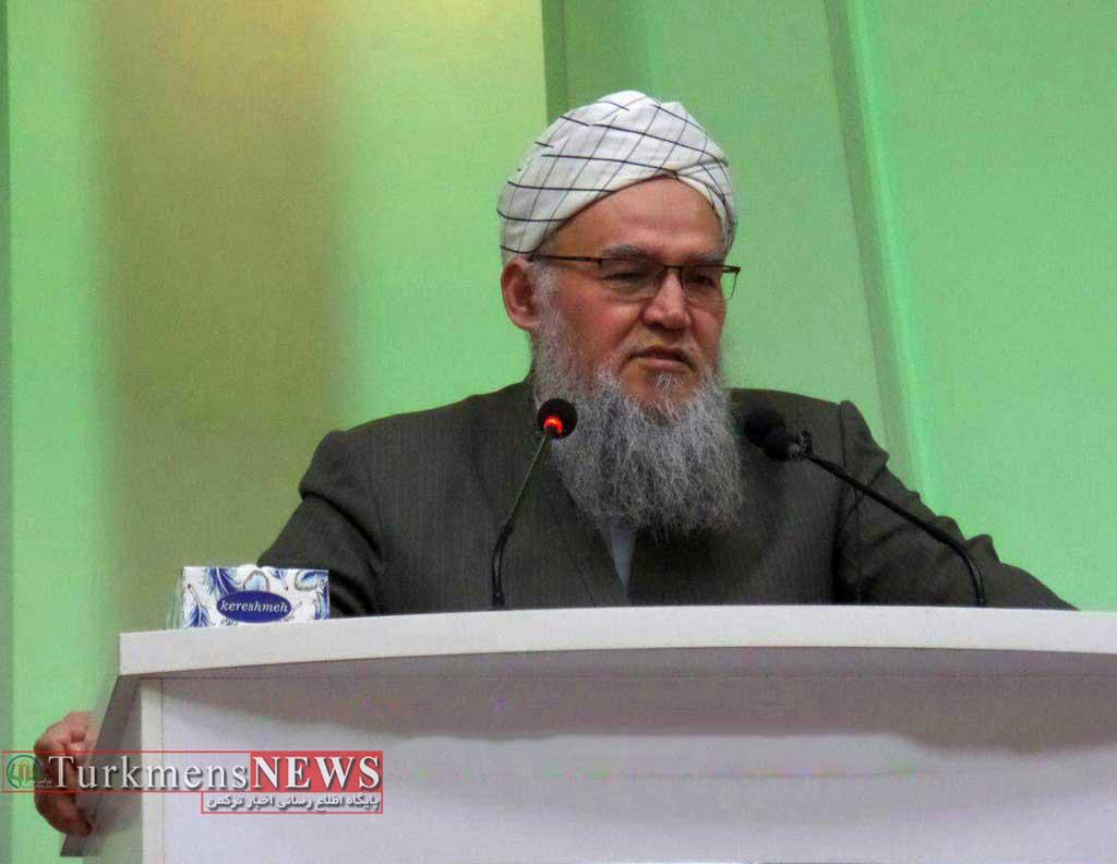 Javar 20M - دین اسلام دین ارتباط مخلوق و خالق است