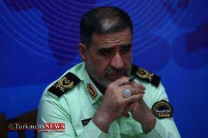 Javidan 16E 300x200 - رویکرد پلیس گلستان به چهارشنبه سوری؛اجتماعی و پیشگیرانه است