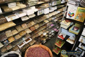 Kalaye Ghachagh 15Az 300x200 - کشف ۶۶۹ دارو و عرقیجات گیاهی غیر مجاز از عطاریهای گنبدکاووس