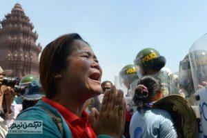 Kamboj 1 18Az 300x200 - فیسبوک و درگیری با جهانی که خود خلق کرده است
