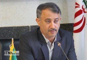 Karimi 11 Mehr 300x209 - مراکز مشاوره و اورژانس اجتماعی در گنبدکاووس افزایش یابد