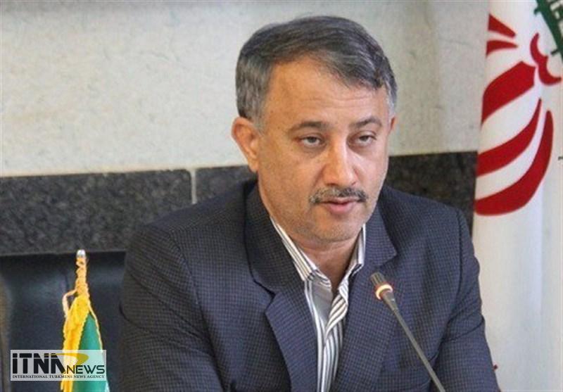 Karimi 11 Mehr - مراکز مشاوره و اورژانس اجتماعی در گنبدکاووس افزایش یابد