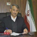 Karimi 4F 150x150 - شهرداری برای استیفای حقوق قانونی از شیوه های مناسب تر استفاده کند