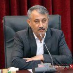 Karimi TurkmensNews27F 150x150 - طرح الحاق روستاهای اقماری گنبدکاووس فاقد مصوبات قانونی است