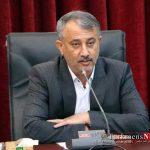 Karimi TurkmensNews6 3 1 150x150 - خیرین گنبدکاووس چند گام جلوتر از سایر خیرین استان گلستان هستند