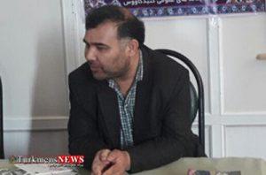 سید علی کریمیان
