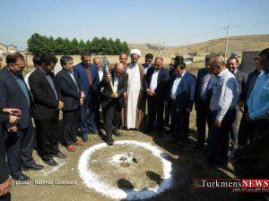 Karkhaneh 20T 1 300x225 - آغاز ساخت کارخانه اسید سولفوریک در شهرستان آزادشهر+عکس