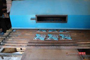 Kashi Sonati TN 2 300x200 - بيش از 330 طرح اشتغالزای صندوق کارآفرینی امید در گلستان بهرهبرداري رسيد+تصاوير