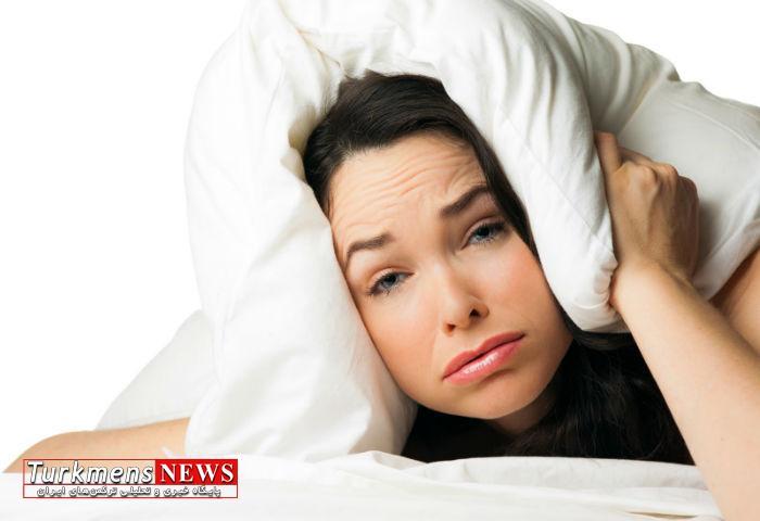Khab 20B 4 - صحبت کردن در خواب چیست و چگونه می توان آن را متوقف کرد؟