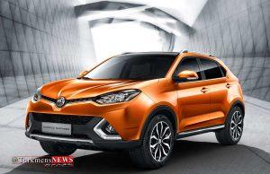 Khodro 20Kh 5 300x194 - خروج خودروسازان چینی از ایران به دلیل تحریم آمریکا