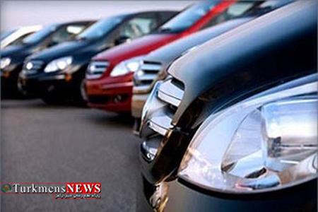 Khodro 22M - راهکارهای یک نماینده برای آزادسازی مشروط قیمت خودرو