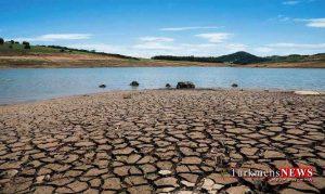Khoshksali 13Kh 300x179 - تداوم خشکسالی در گلستان