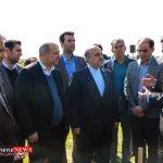 Kolangzani TurkmensNews 1 150x150 - عملیات اجرایی زنجیره یکپارچه تولید تخم مرغ در گنبدکاووس آغاز شد+تصاویر