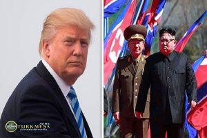 Kore American 4B 300x200 - آمریکا وزارت نفت کره شمالی را تحریم کرد