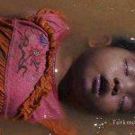 Koshtar Mianmar 16 Sh 150x150 - تظاهرات ضد کشتار مسلمانان میانمار در گلستان برگزار میشود