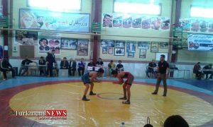 Koshti Azad 1O 300x180 - برگزاری المپیاد کشتی آزاد نوجوانان گلستان به میزبانی کردکوی