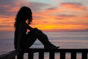 Loneliness of smart people 1 300x201 - علاقه افراد باهوش به تنهایی چه دلیلی دارد؟