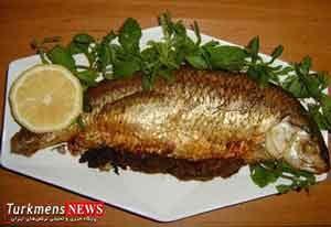 Mahi 6e 300x206 - بهترین روشهای پخت ماهی