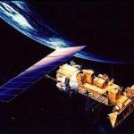 Mahvareh 28A 150x150 - ماهواره پیشبینی دقیق وضعیت آب وهوا به فضا رفت