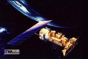 Mahvareh 28A 300x200 - ماهواره پیشبینی دقیق وضعیت آب وهوا به فضا رفت