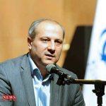 Manaf hashemi 21T 150x150 - برخورد شدید با سوءاستفاده کنندگان اقتصادی