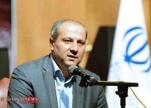 Manaf hashemi 21T 300x214 - برخورد شدید با سوءاستفاده کنندگان اقتصادی