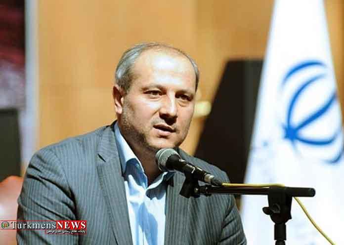 Manaf hashemi 21T - برخورد شدید با سوءاستفاده کنندگان اقتصادی