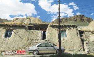 Manzel Maskoni 4O 300x183 - افزون بر نیمی از واحدهای مسکونی روستایی گمیشان و بندر ترکمن نیازمند مقاوم سازی است