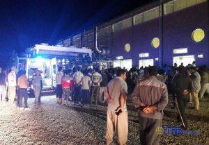 Marave 10 Mehr 300x209 - هویت جانباختگان حادثه حفاری مراوهتپه مشخص شد