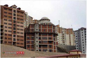 Mask 31F 300x200 - ساخت مسجد آپارتمانی در ترکیه ؛ موضوع بحث در شبکه های اجتماعی این کشور