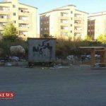 Maskan Mehr Kaj 3O 4 150x150 - دستور فرماندار ویژه گنبدکاووس برای رسیدگی عاجل به وضعیت «مسکن مهر کاج»