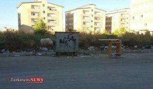 Maskan Mehr Kaj 3O 4 300x175 - دستور فرماندار ویژه گنبدکاووس برای رسیدگی عاجل به وضعیت «مسکن مهر کاج»