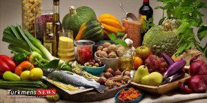 Mavad Ghazaei 28E 300x150 - آیا می دانید کدام مواد غذایی تاریخ انقضا ندارند؟