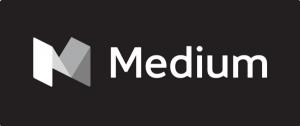 Medium 23D 300x126 - رفع فیلترینگ برخی سرویسهای اینترنتی